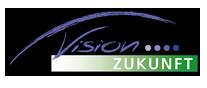 www.visionzukunftbayreuth.de