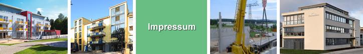Vision Zukunft : Impressum - header-impressum